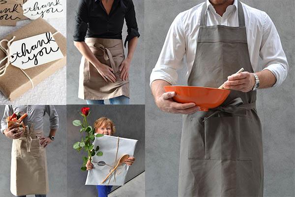 Abbildungen: Pinterest und Cottona