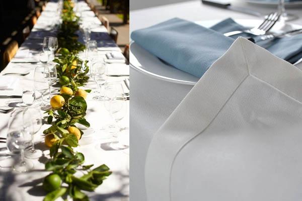 tuintafelkleden-op-maat-Cottona
