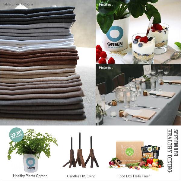 luchtzuiverende-planten-en-gezond-tafellinnen-september-Cottona-blog