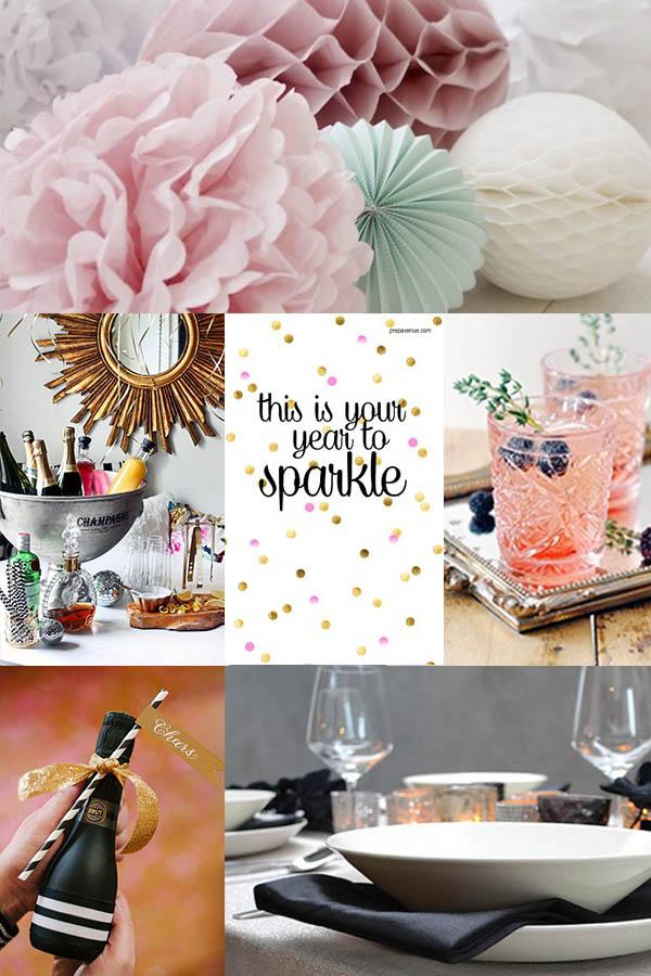 Bilder: Cottona und Pinterest