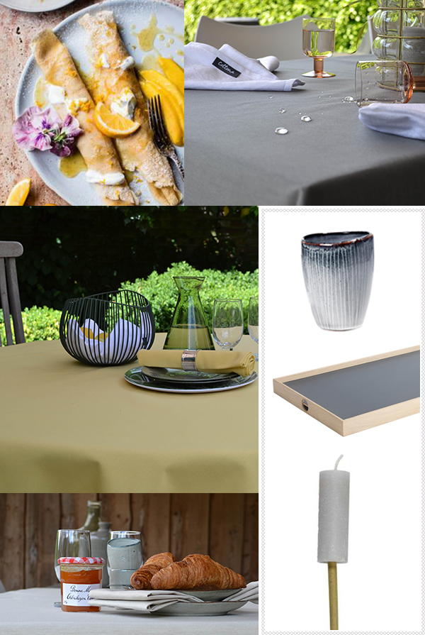 styling collage drausen essen cottona blog