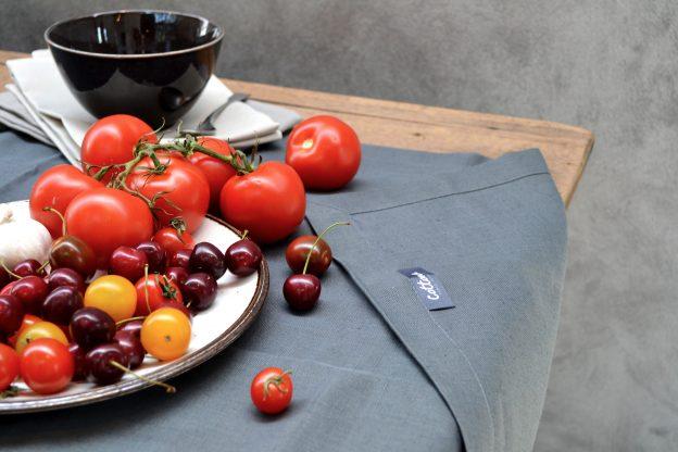 gazpacho-aus-tomaten-und-kirschen-cottona